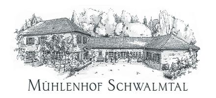 Mühlenhof Schwalmtal
